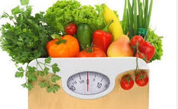 12 tips to weight loss