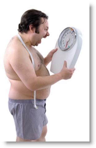 weight_loss