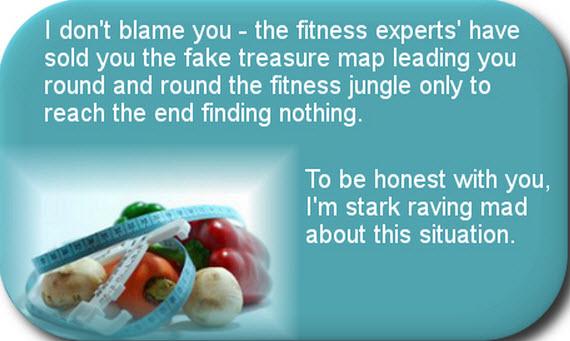 stop weight loss resistanceA