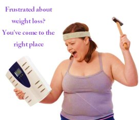frustrated weight1
