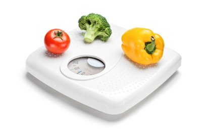 insulin-resistance-hinders-normal-weight-loss