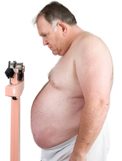 obese-man-on-a-scale