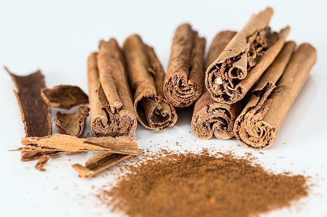 health-benefits-of-cinnamon