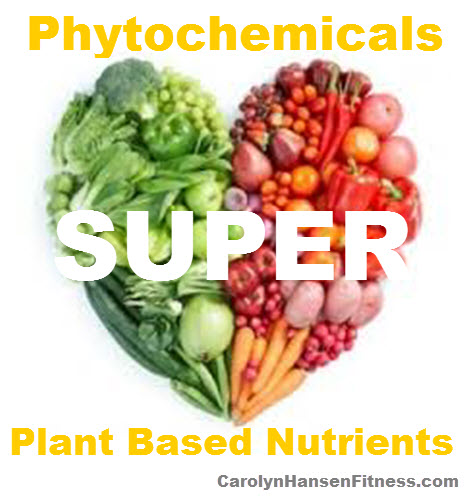 phytochemicals1