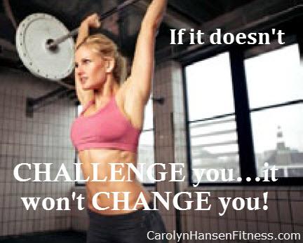 challeng_change