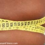 Re-Balance Your Hormones for Permanent Weight Loss…