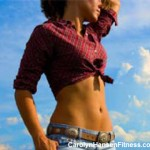 Get off Your Weight-loss Resistant Merry-go-Round…